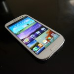 Samsung Galaxy S III – Le test complet