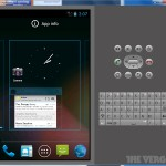 android-41-jelly-bean-emulator17_1020_gallery_post