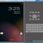 android-jb-emulator-hands-on1_1020_gallery_post