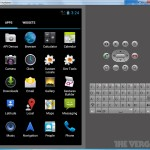 android-jb-emulator-hands-on3_1020_gallery_post