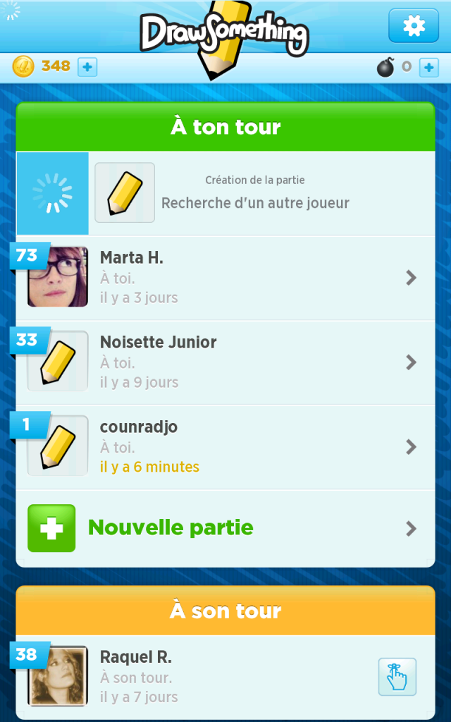 draw-something-francais