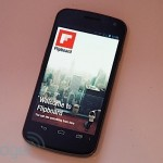 Flipboard – Version beta de l'agrégateur de flux disponible