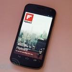 Flipboard – Version beta de l'agrégateur de flux disponible