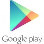 Google Play – Gestion avancée des applications depuis l'interface web