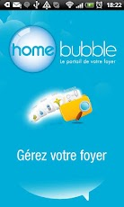homebubble