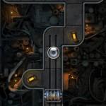 Dark Nebula Episode One – Ne vous perdez pas dans le labyrinthe !