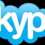 Skype pour Android – 70 millions de téléchargements – La France à la traîne