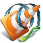 VLC Media Player arrive sur Android