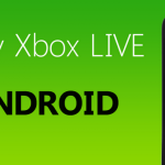 My Xbox LIVE – Application officielle disponible