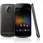 Un bug GPS facile à corriger sur le Galaxy Nexus Jelly Bean