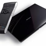 Sony Google TV – Arrivée en France en septembre 2012