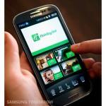 Samsung – Un Galaxy S III comme télécommande domotique