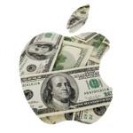 Guerre des brevets – Apple réclame 2,5Md$ à Samsung