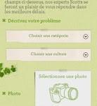 pause_jardin_3