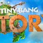 The Tiny Bang Story – Un puzzle game steampunk