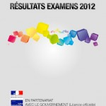 DigiSchool – Les résultats d'examens sur Internet et sur Smartphone