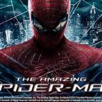 The Amazing Spider-Man – Le jeu disponible sur Google Play