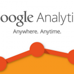 Google Analytics – Application officielle disponible