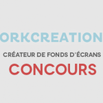 Concours du projet Orkcreation & Android Inside