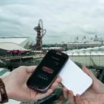 Le Samsung Galaxy S3 en noir : photos officielles !