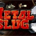 Metal Slug 3 – Baisse de prix pour la rentrée