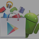 [MAJ] Play Store – Les bons cadeaux et la liste de voeux en approche