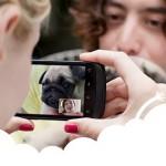 Skype – Nouvelle version avec meilleur Bluetooth et corrections de bugs