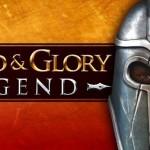 Blood and Glory Legend – Tu aimes les films de gladiateurs ?