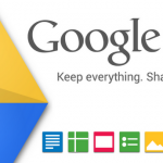 Google Drive – Nouvelle version disponible