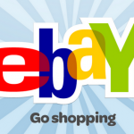 eBay – Mise à jour de l'application Android officielle.