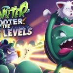Monster Shooter Lost Levels – Cassage de monstres dans les règles