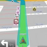 MapFactor Navigator – Un logiciel de navigation GPS gratuit