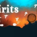 Spirits – La drogue c'est mal…