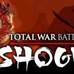 Total War Battles: Shogun – Un jeu de stratégie par Sega