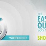 WiFi Shoot – Une solution de partage via Wifi Direct