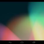 Nexus 7 – La mise à jour 4.1.2 est officiellement disponible en France