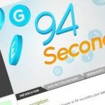 94 Secondes – Scimob revisite le jeu du petit Bac