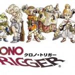 Chrono Trigger – Le célèbre RPG disponible pour Android