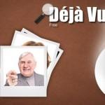 Déjà Vu – Besoin d'améliorer votre mémoire visuelle ?