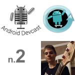 Android Devcast épisode 2 : Le projet CyanogenMod