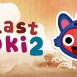 iBlast Moki 2 – Un puzzle game kawai pour commencer la semaine