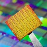 Intel travaille sur un processeur mobile… 48 coeurs !