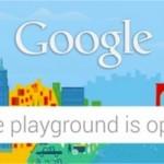 Une keynote Google le 29 Octobre – Android 4.2 et nouveaux Nexus ?