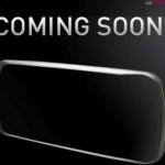 Fuite d'infos sur les prochains Nexus – Photos, caractéristiques et plusieurs constructeurs !