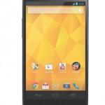 Google Nexus 4 – Annonce officielle pour la France