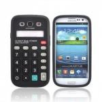 Samsung Galaxy – Bug ou pas bug sur les pourcentages ?