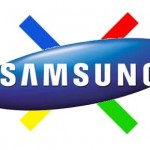 Rumeur – Le prochain Google Nexus serait un Samsung + une Nexus 7 32GB