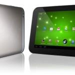 Toshiba AT270 vs Nexus 7 – Le match des tablettes 7″