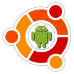 Canonical fait tourner Ubuntu sur un Nexus 7