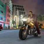 GTA Vice City arrive sur Android le 6 Décembre !!!